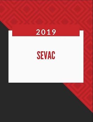 SEVAC